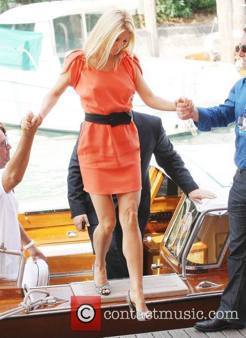 Gwyneth Paltrow 4