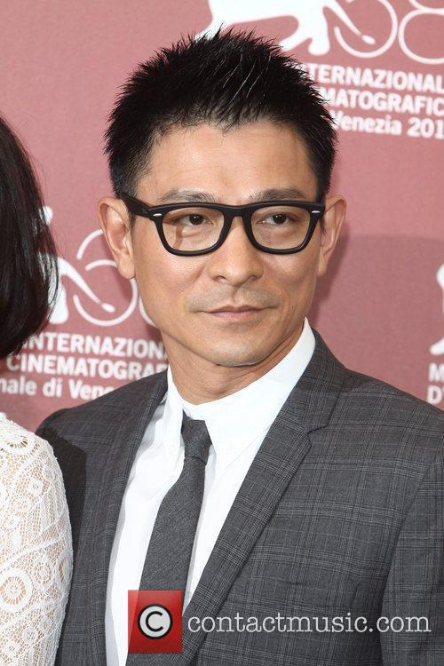Andy Lau 4