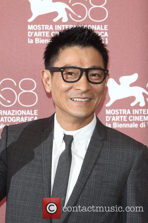 Andy Lau 3