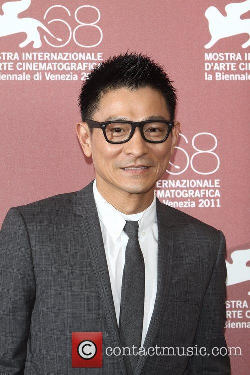 Andy Lau 7