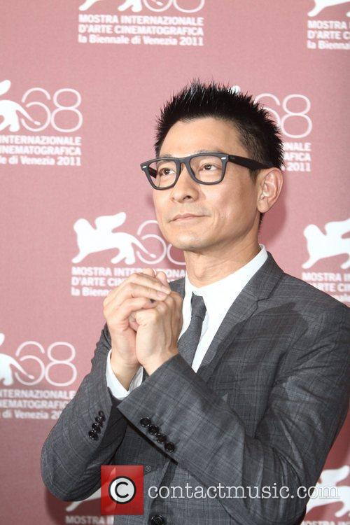 Andy Lau 6