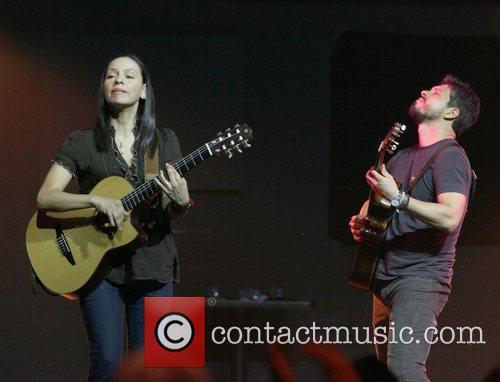 Rodrigo Y Gabriela 1