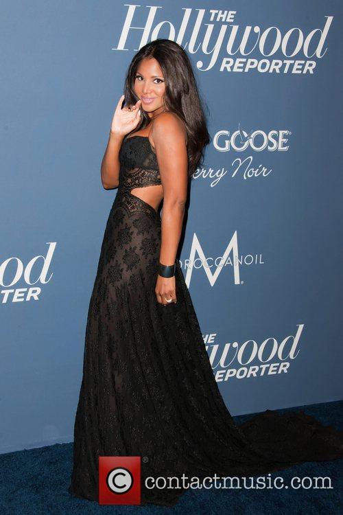 Toni Braxton and Academy Awards