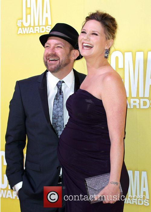 Sugarland and Cma Awards
