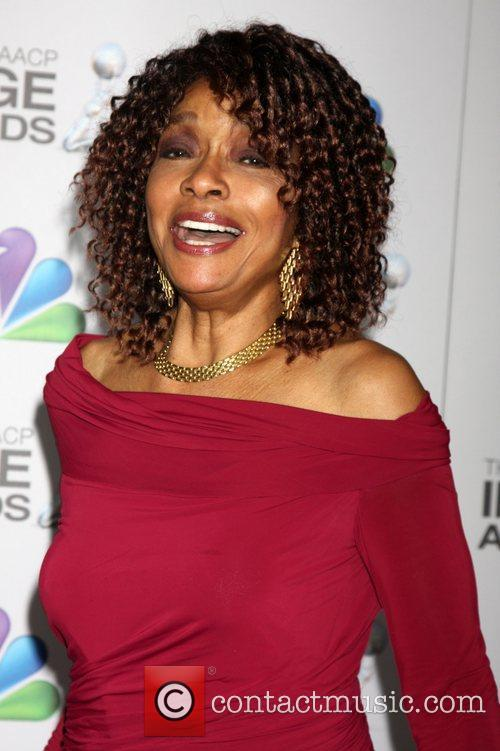 Beverly Todd 1