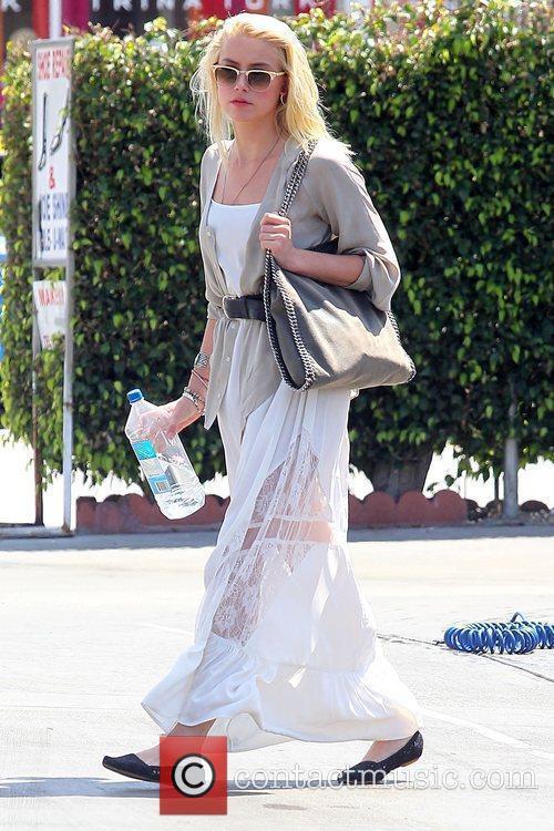 Amber Heard 7