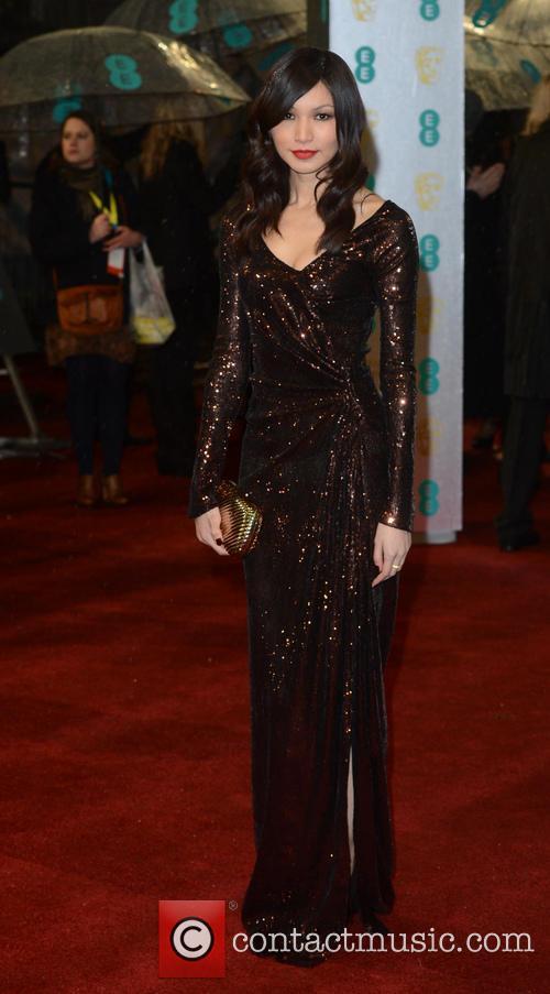 British Academy Film Awards 11