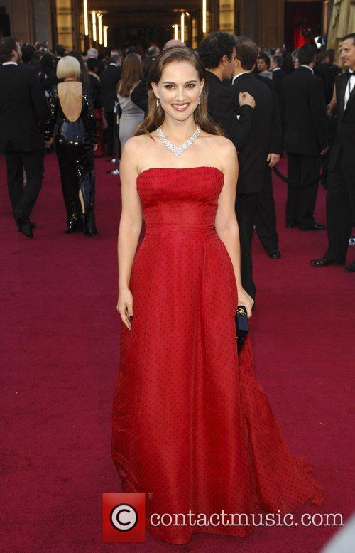 Best Outfits, Oscars and Kodak Theatre 10