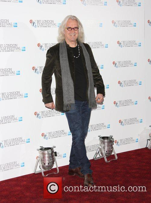 Billy Connolly 7