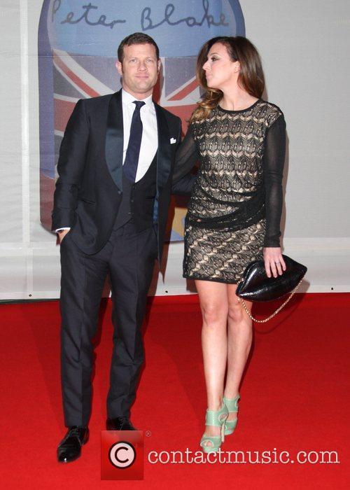 Brit Awards 3