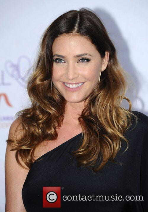 Lisa Snowdon and Evolution