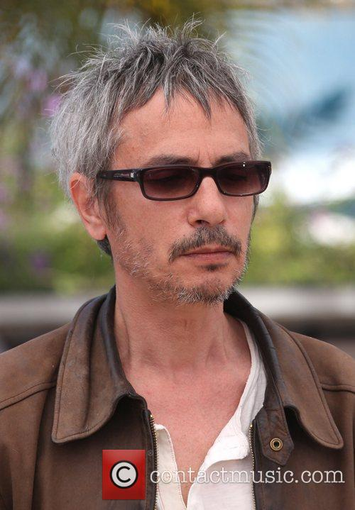 Leos Carax and Cannes Film Festival