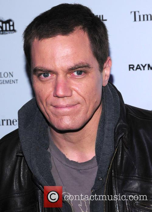 Michael Shannon and Labyrinth Theater Company Celebrity Charades