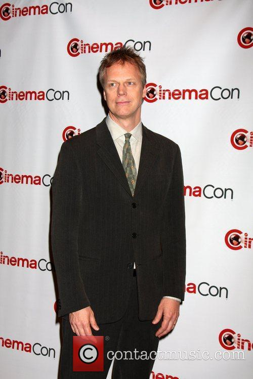 Peter Hedges and Caesars Palace 1