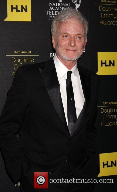 Anthony Geary 3