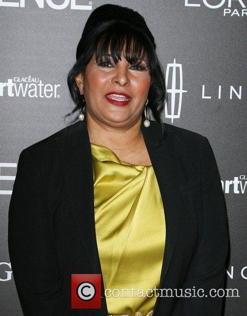 Pam Grier 1