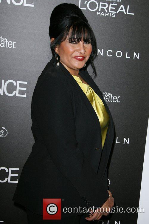 Pam Grier 2