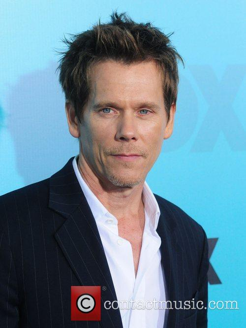 Kevin Bacon 1