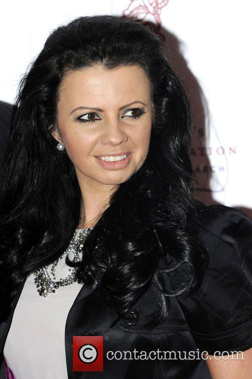 Karen Hardy 2