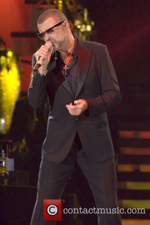 George Michael 1