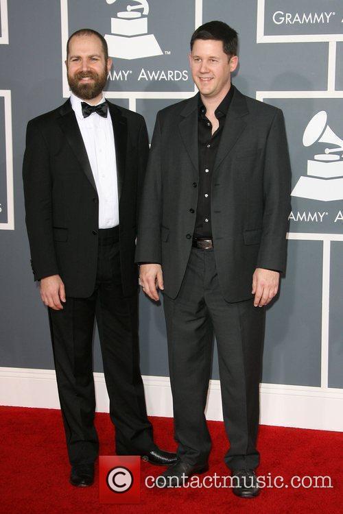 Grammy Awards and Grammy 10