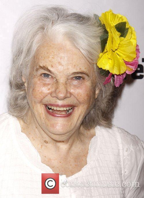 Lois Smith 2