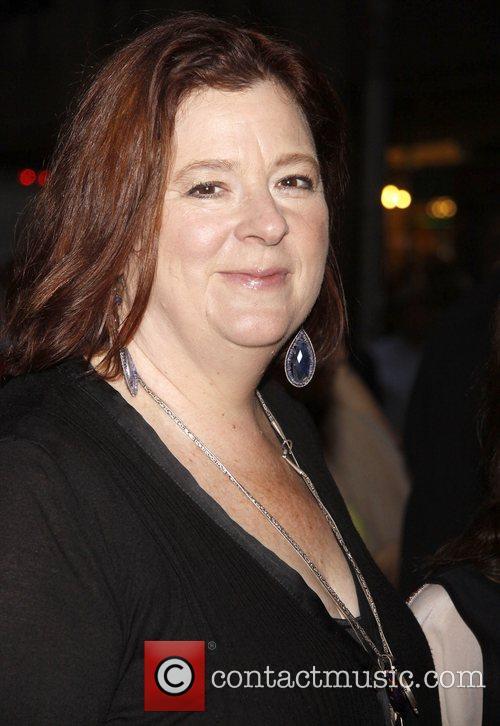 Theresa Rebeck 4