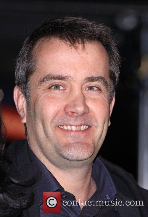 Damian Jones