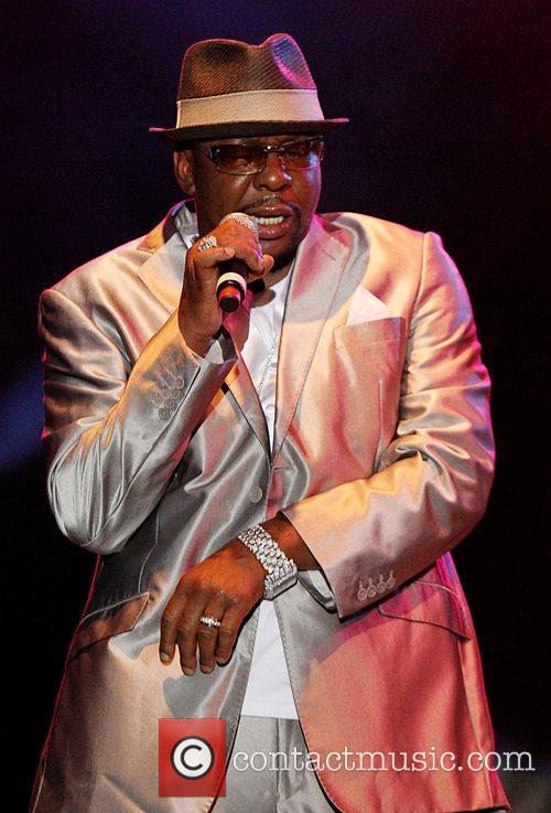 Bobby Brown 4