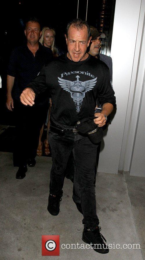 Michael Lohan 7