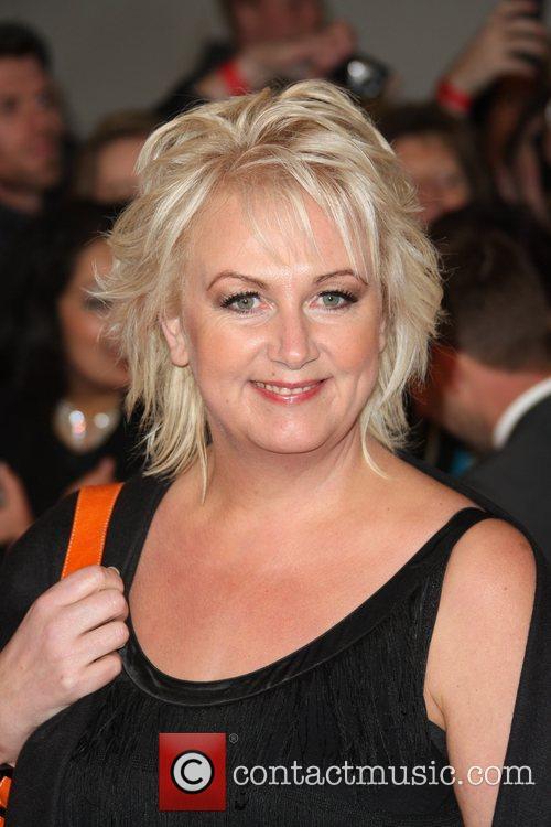 Sue Cleaver 7