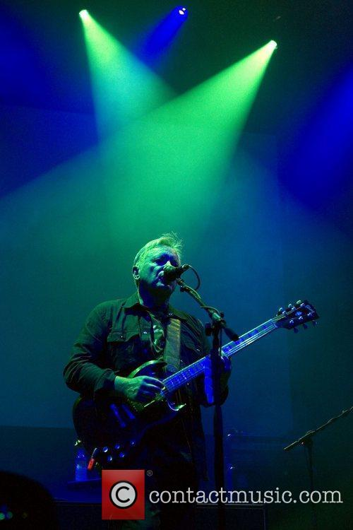 New Order 1