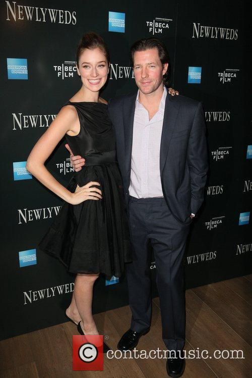 Ed Burns 5