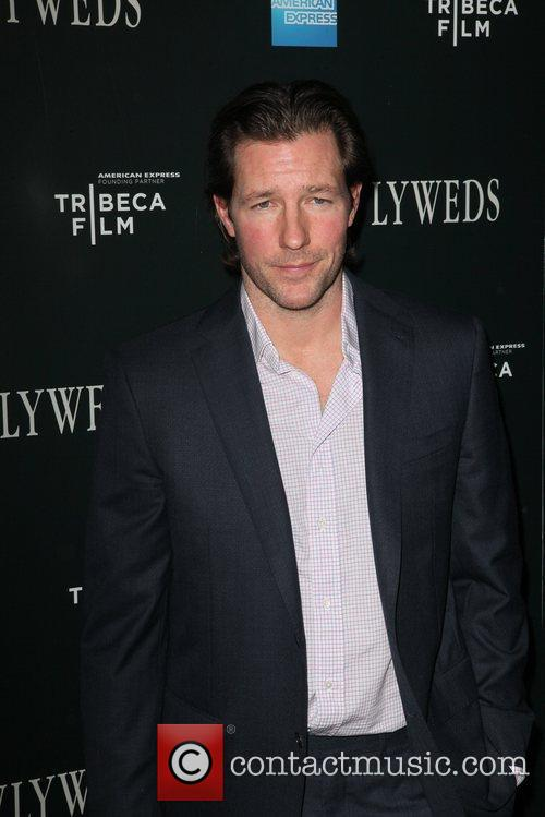 Ed Burns 8