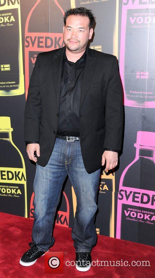 Jon Gosselin 1