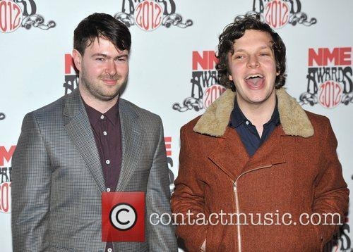 Friendly Fires 4
