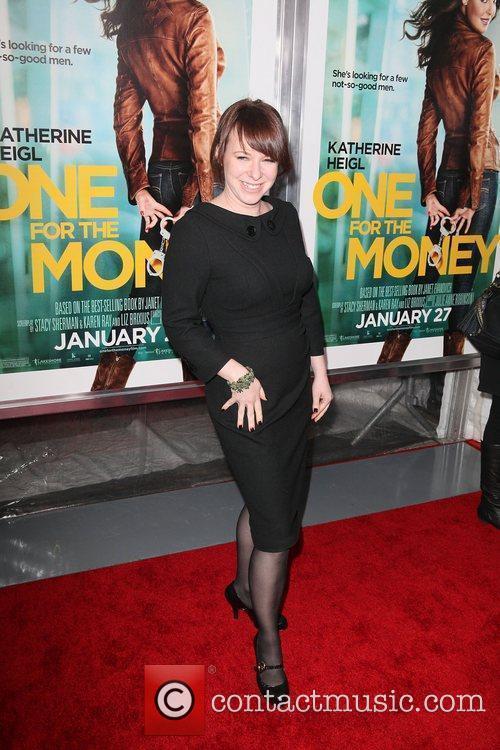 Anne Robinson 2