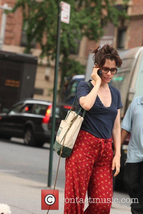 Parker Posey 1