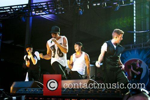 Big Time Rush 7