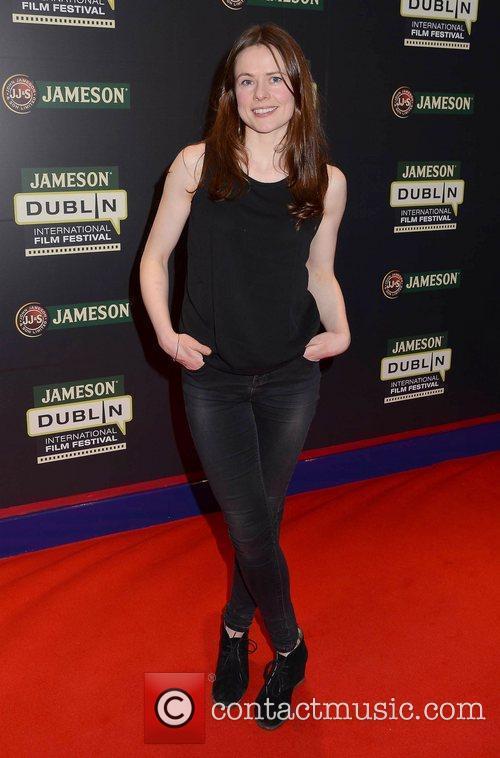Dublin International Film Festival