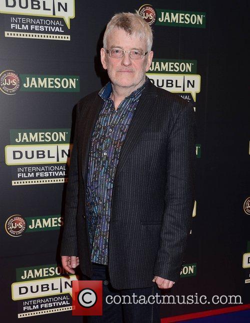 Dublin International Film Festival 3