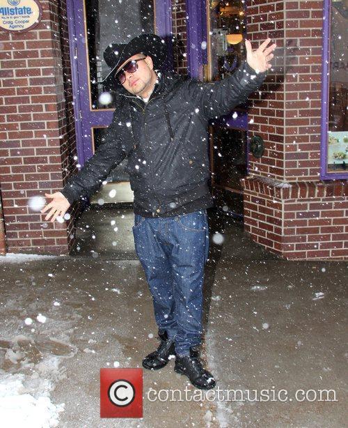 Chingo Bling and Sundance Film Festival