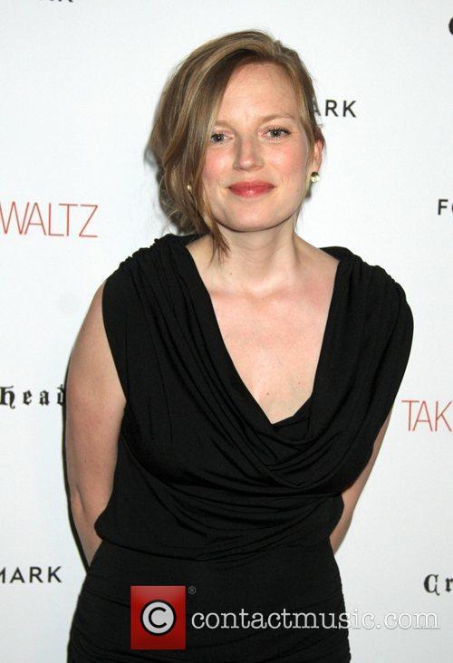 Sarah Polley 3