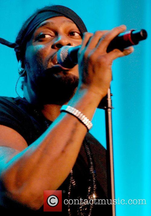 D'angelo and Mary J Blige 3