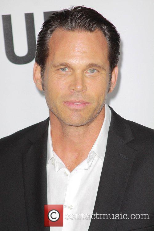 Chris Browning and Grauman's Chinese Theatre