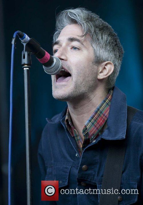 We Are Scientists 5