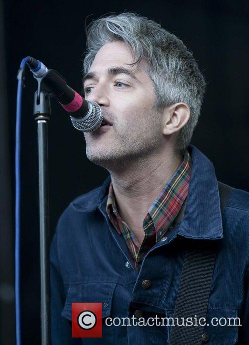 We Are Scientists 11
