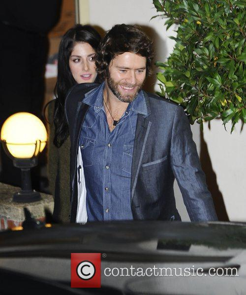 Howard Donald, Take That, The X Factor and X Factor