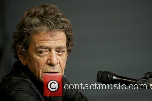 Lou Reed 1