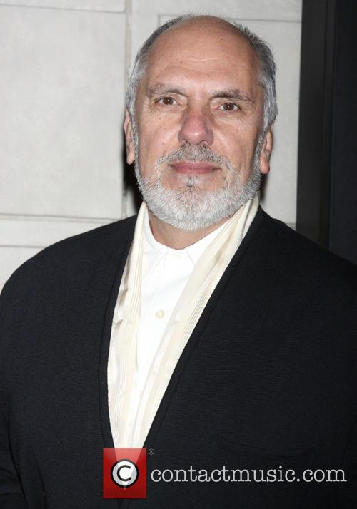 Michael Cristofer 5